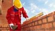 Трудовая слава строителей Якутска
