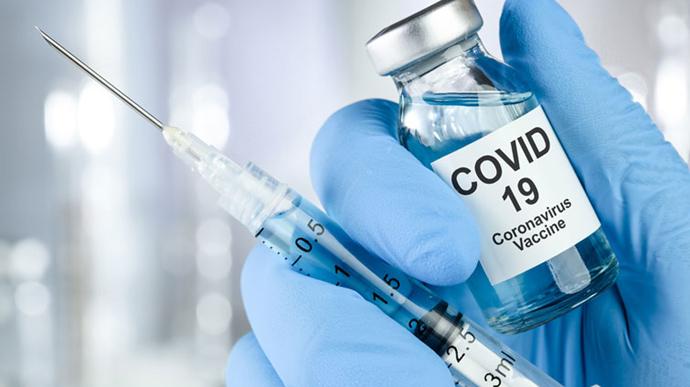 В Якутии начинается массовая вакцинация населения против коронавирусной инфекции