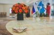 Год добра: в Якутске зарегистрирована 385-я семейная пара    Сегодня, 17 марта 2017 года, во Дворце бракосочетания города Якутска зарегистрировала свои семейные отношения 385-ая по счету влюбленная пара. Событие знаменательно тем, что в этом году столица