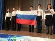 Среди учащихся коррекционных школ Якутска прошел конкурс «Мы едины»