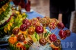 В День города пройдет выставка-ярмарка «Вкусноград»