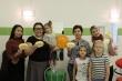 К «Эстафете Добра» присоединился детский салон красоты «Beauty Kids»
