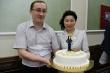 Финансовый орган города Якутска отметил 95-летний юбилей