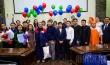 Год труда: в Якутске определены финалисты городского конкурса «Лучший по профессии»