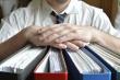 За невнесение должностными лицами информации о проверке в единый реестр проверок установлена административная ответственность