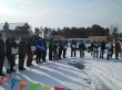 Год добра: в Якутске прошли соревнования «Аҕа күрэҕэ»