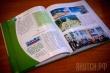 Народный бюджет: выпущена энциклопедия для детей «Якутск от А до Я»