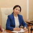 Алена Неустроева: «Единство коллектива - основа успешной работы»