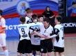 Школьники города Якутска стали призерами Всероссийского чемпионата по мини-футболу