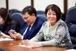 Конкурсная комиссия рассмотрела 15 заявок проекта «Народный бюджет -  2017» по направлению «Славим Якутск!»