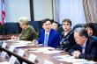 Рассмотрены заявки проекта «Народный бюджет - 2017»