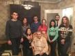 В Якутске проходит акция «Неделя добровольчества»