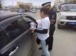 В Якутске проводится акция «Чистая машина – чистый город»