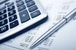 Срок уплаты гражданами имущественных налогов за 2014 год не позднее 1 октября 2015 года