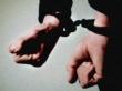 Правонарушение и преступление. Ответственность несовершеннолетних