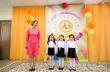 В Якутске открылись дополнительные группы детского сада «Солнышко»