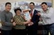 Якутск стал участником акции «Чороон добра»