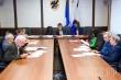 Сроки проведения конкурса на создание гимна Якутска будут продлены