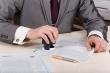 Внесены изменения в оформление завещаний, доверенностей и сделок