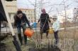 В Якутске пройдет месячник по озеленению