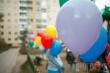 Бизнес – родной столице: детям Губинского округа подарена еще одна   игровая площадка