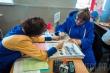 В Якутске проходит Всероссийская декада подписки