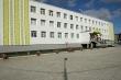 В Якутске открылась благоустроенная комплексная площадка СОШ №19