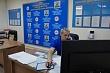 К сведению горожан: плановые отключения в Якутске 20 мая