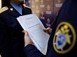 Как обжаловать волокиту или бездействие при проверке по заявлению о преступлении или по уголовному делу