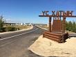 На «Ысыахе Туймаады» организовано более 5 тысяч стояночных мест для автотранспорта