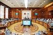 Сардана Авксентьева выступила перед делегатами Общего собрания Союза муниципальных контрольно-счетных органов России
