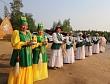 В Якутске пройдет фестиваль «Золотая пора 60+»