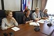 В Якутске идет подготовка к 75-летию Великой Победы