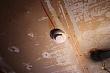 Установка противопожарных сигнализаций помогла спасти за полгода 18 деревянных жилых домов