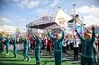 В Якутске празднуют День города