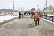 Специалисты МКУ «Главстрой» ответили на вопросы горожан о ремонте дорог