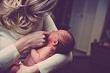 В Якутске около 1300 семей имеют право на дополнительное пособие при рождении (усыновлении) первого ребенка