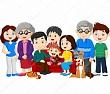 Городской форум-выставка «Якутск – колыбель семьи» пройдет 16 ноября