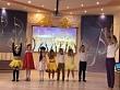 В Губинском округе прошел «Музыкальный ринг»