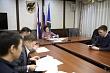 Сардана Авксентьева: «Мы стремимся сделать качественные дороги»