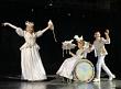 В Якутске состоялся первый инклюзивный конкурс «Дружба без границ»