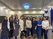 В Якутске состоялась юбилейная конференция #SelfMamaForum