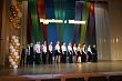 В Якутске отметили юбилей Табагинской школы