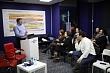 В Якутске состоялся семинар-тренинг по добрососедству