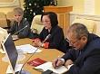 В Якутске отмечают Международный день борьбы с коррупцией
