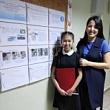 В Якутске прошла городская научно - практическая конференция молодых исследователей «Шаг в будущее».