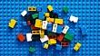 В Якутске презентуют картину из Лего