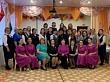 В Якутске прошел семинар для работников дошкольных учреждений