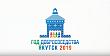 Год добрососедства в Якутске: идет прием заявок на конкурс для СМИ