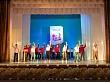 Школьники - лидеры детского движения поедут в Крым